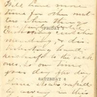 1864-08-04 -- 1864-08-06