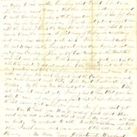 04_1861-09-02-Page 04