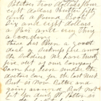 12_1864-06-17 Page 05 Letter 02