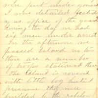 1864-06-09 Page 03