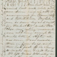 1856-04-27 Page 1
