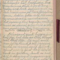 1888-07-11 -- 1888-07-12