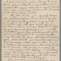 1918-02-13 Conger Reynolds to Daphne Reynolds Page 8