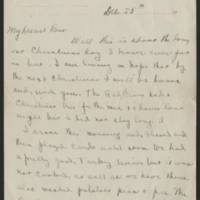 1918-12-25 Page 1