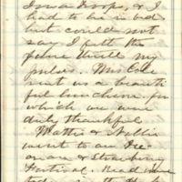 1865-06-01