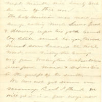 1861-08-20 Page 03