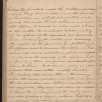 1863-12-27