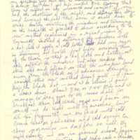 1942-11-28: Page 01