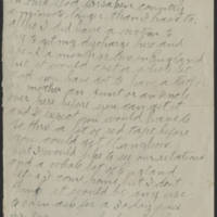 1919-01-20 Wright Jolley to Mrs. S.R. Jolley Page 4