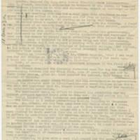 1944-09-19 Letter #32