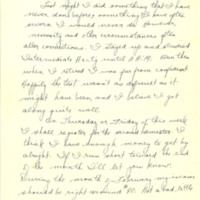 1939-01-16: Page 01