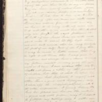 1864-01-01