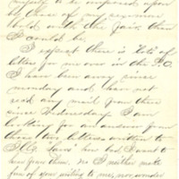 1865-02-24-Page 07-Letter 02