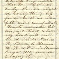 1865-06-02