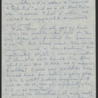 1943-12-09 Page 3