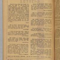 v.1:no.2: Inside front cover