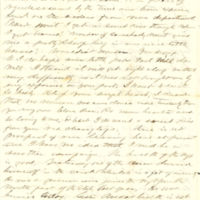 1864-03-27 Page 02