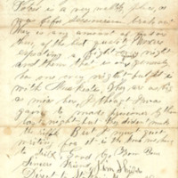 28_1861-08-27-Page 02-Letter 02