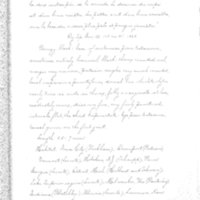 The terrestrial Adephaga of Iowa by Fanny Chastina Thompson Wickham, 1895, Page 328