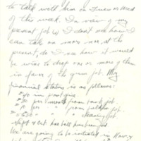 1938-10-09: Page 04