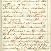 1865-08-31