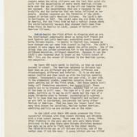 1973-04-14 Keynote Speech Page 6