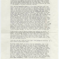 1968-01-28 Letter to Jo, John, Kirk, Becky and Natalie Page 2