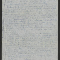 1943-12-26 Page 2