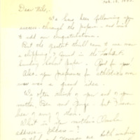 1940-02-04: Page 03