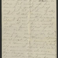 1887-07-17 Page 8