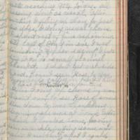1879-08-28 -- 1879-08-29