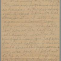 1945-05-20 Laura Hutchison to Laura Frances Davis Page 3