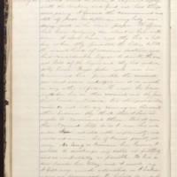 1864-01-11