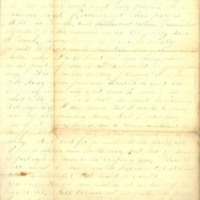 1864-01-24-Page 02