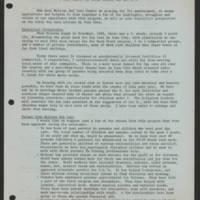 1971-05-10 Melrose Daycare Center Page 1