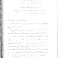 The terrestrial Adephaga of Iowa by Fanny Chastina Thompson Wickham, 1895, Page 296