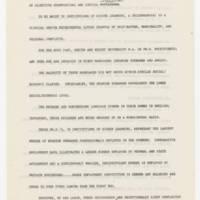 1975-04-20 Keynote Address: Chicanos and Education - Salvador Ramirez Page 16