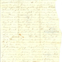 1862-02-19 Page 05