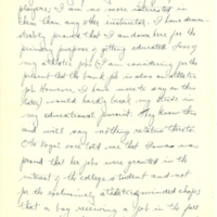 1939-01-08: Page 06
