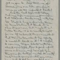 1944-04-25 Laura Davis to Lloyd Davis Page 5