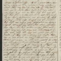 1848-05-20 Page 2