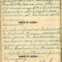 1864-10-25 -- 1864-10-27