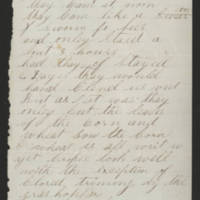 1875-06-21 Page 2