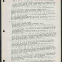 1971-10-30 Summary Report from Roger Simpson Page 3