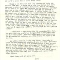 1942-07-26: Back