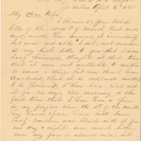 1865-04-06 Page 01