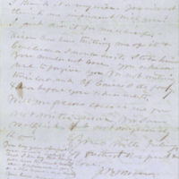 1858-06-08 Page 04