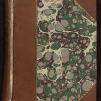 Penelope Pemberton cookbook, Dec. 19, 1716