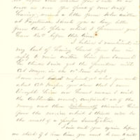 1865-04-08 Page 03