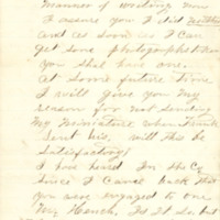 1863-09-24-Page 03